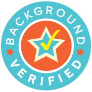 For members who have completed a comprehensive background check and safety screening.