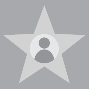 Oilville Puppeteer | Lucky Stars Entertainment Voted #1 North Carolina