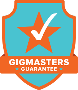 GigMasters Promise