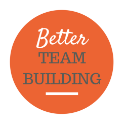 Better Team Building: Do's and Don'ts from the Pros