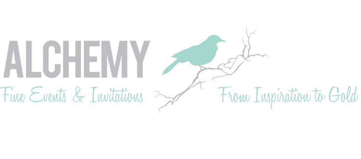 Event Planner Spotlight: Alchemy Fine Events & Invitations