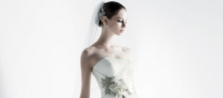 2011 Wedding Trends, The Wedding Blogs Have Spoken!