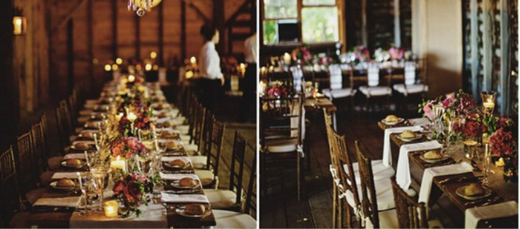 Ritzy Ranch Wedding Playlist