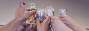 Hosting Your First Beer Tasting? National Beer Day is April 7th