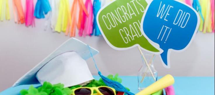 3 Tips for Choosing Grad Party Entertainment