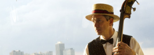 Boardwalk Empire Season 2 Kicks Off In Style