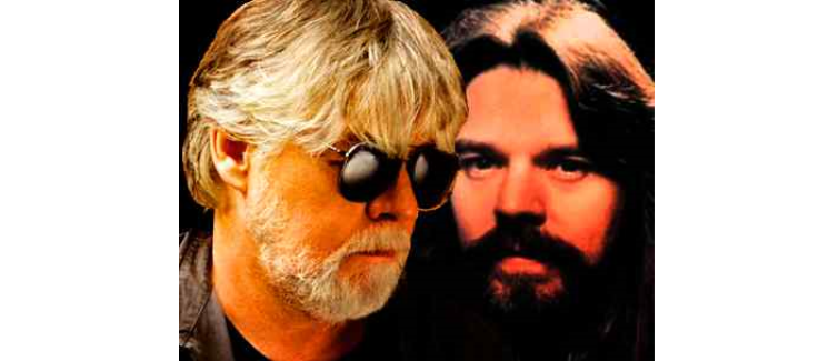 The Do Not Play List & Bob Seger