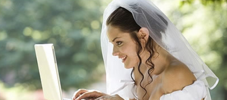 Top 5 Wedding Songs for Bloggers