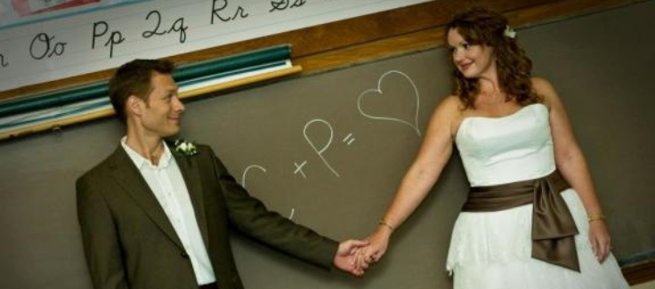 Top Wedding Songs for Teachers