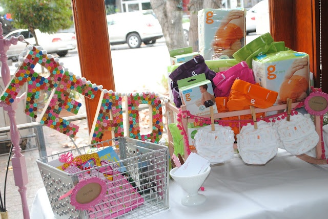 second baby shower ideas gigmasters
