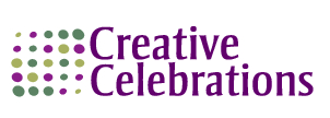 Event Planner Spotlight: Creative Celebrations