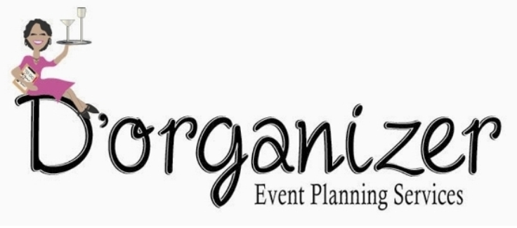 Event Planner Spotlight: D'organizer Event Planning Services