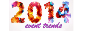2014 Event Trends