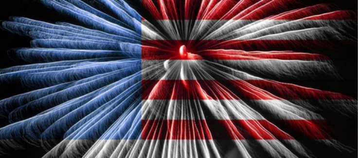 Fourth of July Party Planning Guide