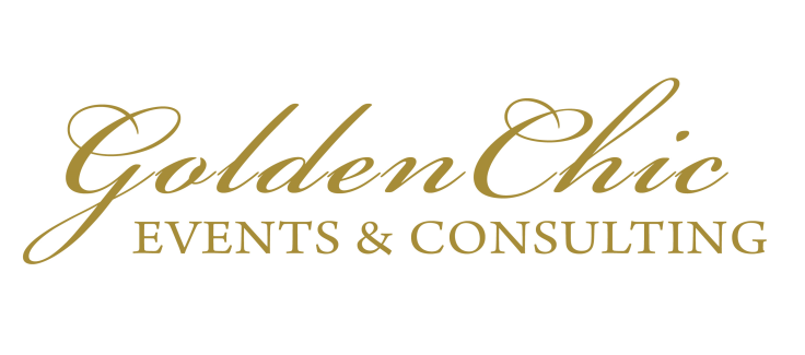 Event Planner Spotlight: Golden Chic Events