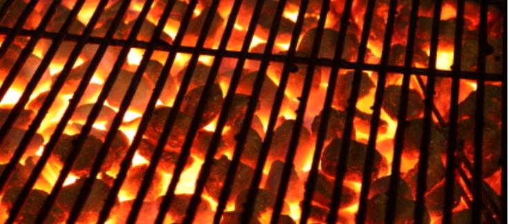 GigMasters Guide To Summer Barbecues