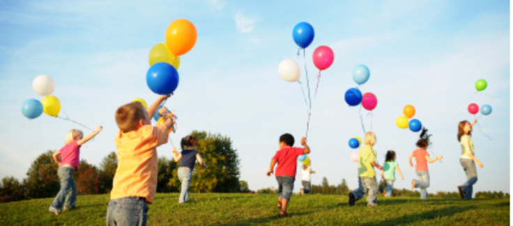 GigMasters Guide to Hiring Entertainment for a Kids' Birthday Party