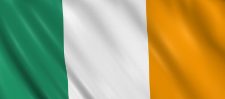 Top 10 Irish Folk Songs for St. Patricks Day
