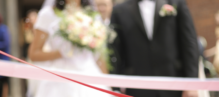 Ask the Experts: Wedding Officiant