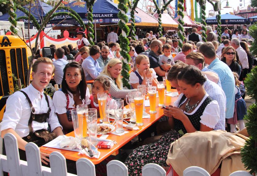 Oktoberfest Backyard Beer Garden | Seasonal Events | GigMasters on beer garden signs, beer garden nyc, beer garden layout, beer garden in garden, beer garden sayings, beer garden jersey city nj, beer garden names, beer garden classic looking, beer garden sacramento, beer garden design,
