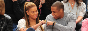 Bey, Jay, and Celeb Vow Renewals: What You Can Learn