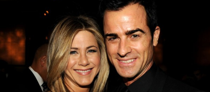 Jennifer Aniston Engagement News