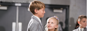 Should You Have a Brother Sister Dance (The Experts Weigh In)