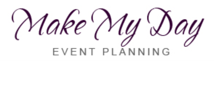 Event Planner Spotlight: Make My Day Event Planning