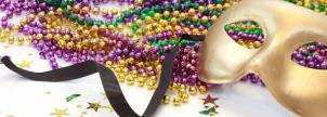 How to Make Your Mardi Gras Party Over-the-Top