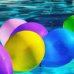 5 Summer Party Ideas for Kids and Adults