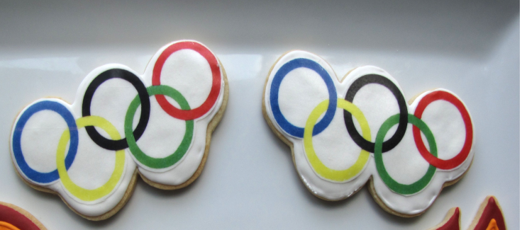 Winter Olympics Party Tips