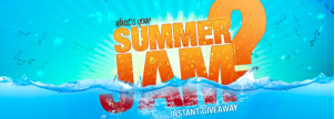 What's Your Summer Jam? Vote to Win!