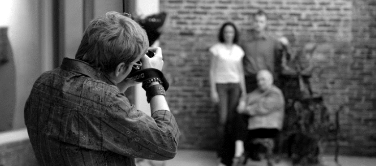7 Tips for Flawless Family Photo Shoots