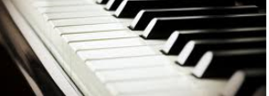Tips For Hiring A Pianist