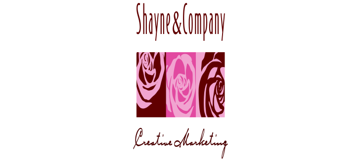 Event Planner Spotlight: Shayne and Company