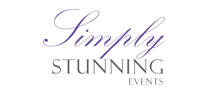 Event Planner Spotlight: Simply Stunning Events