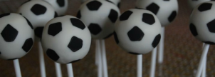 Goal! World Cup Party Planning Tips
