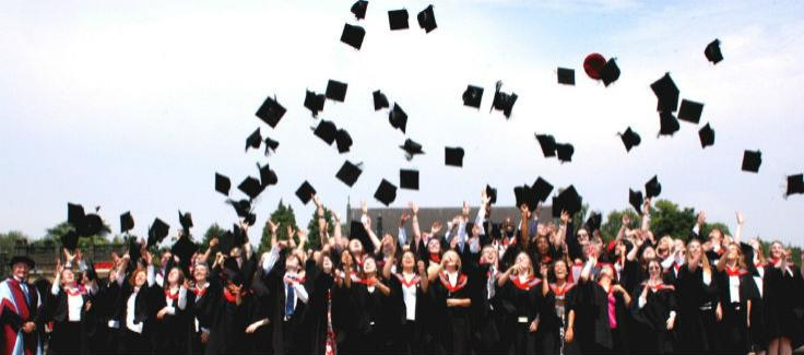 Image result for Tips for an Enjoyable Graduation Party