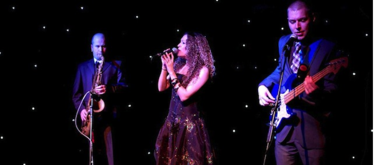 5 Questions to Ask a Wedding Singer