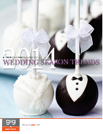 A Professional's Guide: Wedding Season Trends