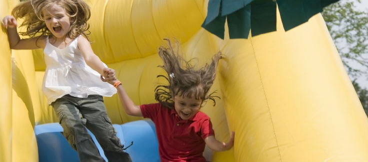 5 Things to Get for a Kids' Party That Are Totally Worth the Money
