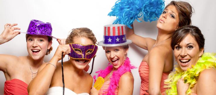 2013 Wedding Entertainment Trends