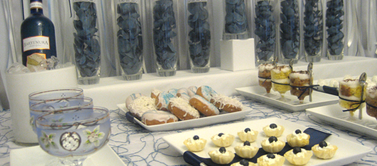 Hosting a Hanukkah Party: An Easy Guide