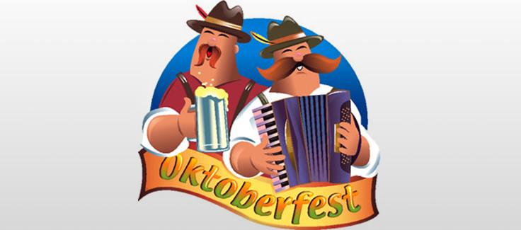 Oktoberfest Party Planning