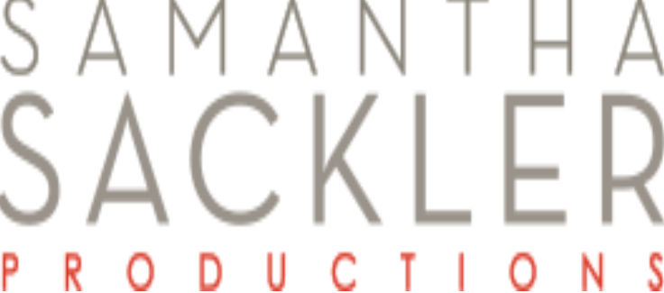 Event Planner Spotlight: Samantha Sackler Productions