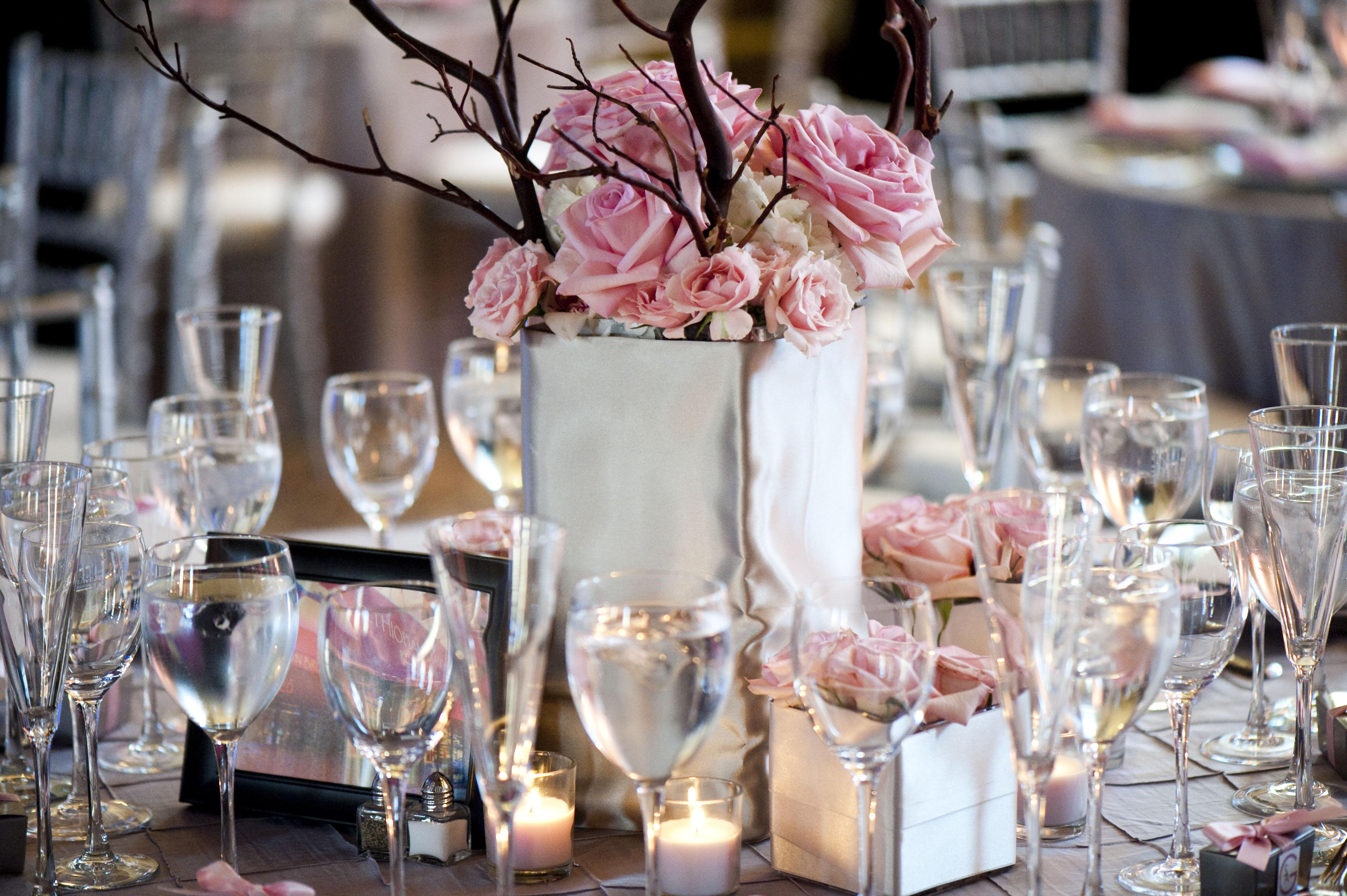 Event Planner Spotlight Golden Chic Events