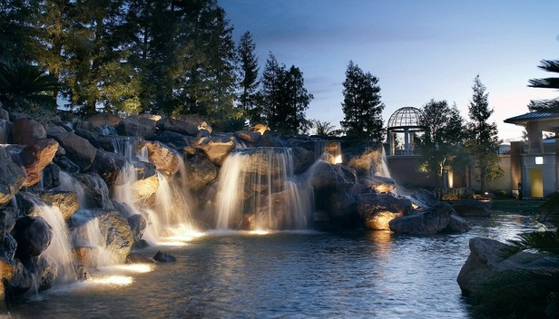 Venue Spotlight: The Westlake Village Inn