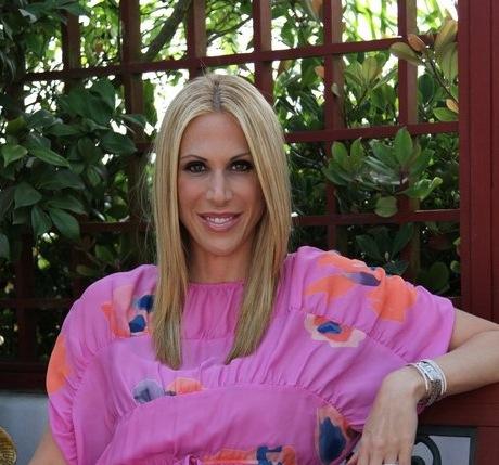 Event Planner Spotlight Samantha Sackler Productions
