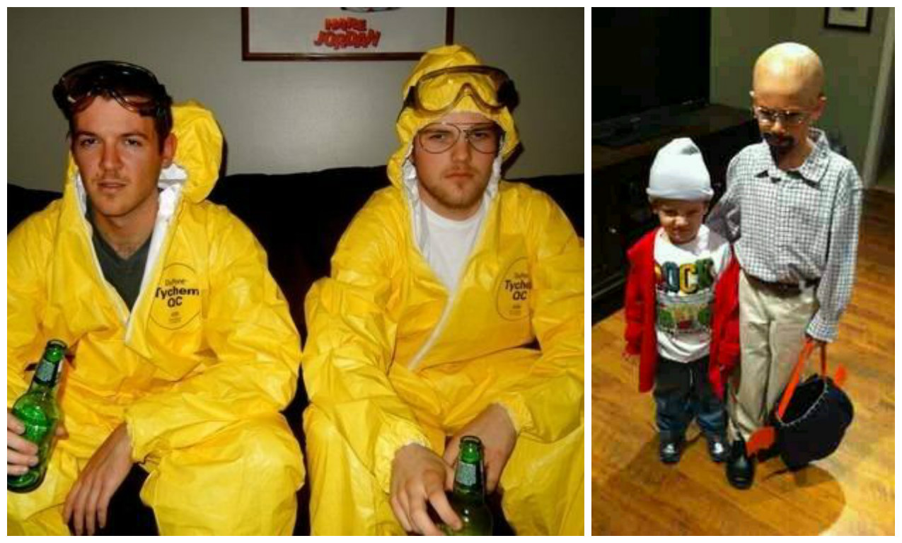 Photo ...  sc 1 st  GigMasters & 2013 Halloween Costume Trends