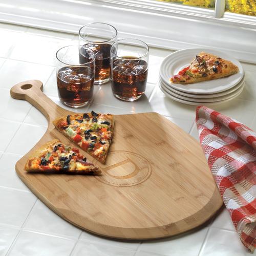 personalized-pizza-board